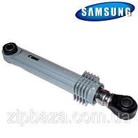 Амортизатор стиральной машины Samsung DC66-00343C 60N 165/10mm