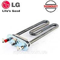 Тэн для стиральной машины LG 1900W