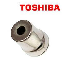 Колпачок для магнетрона Toshiba