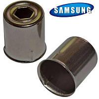Колпачок для магнетрона Samsung