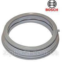 Манжет люка стиральной машины Bosch, Siemens 361127