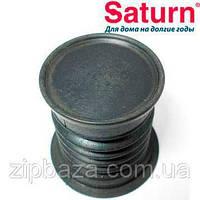 Клапан слива стиральной машины Saturn(Украина), фото 1