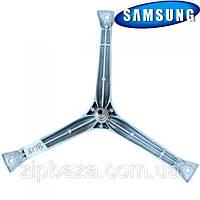Крестовина барабана Samsung DC97-01819B для стиральной машины Samsung