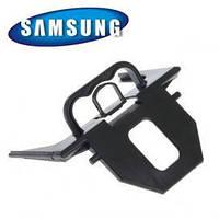 Держатель (рамка) мешка пылесоса Samsung DJ61-00004A
