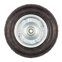 Колесо литое 3,35x7 с подшипником Kanat арт. TLT - 732 (000063952)
