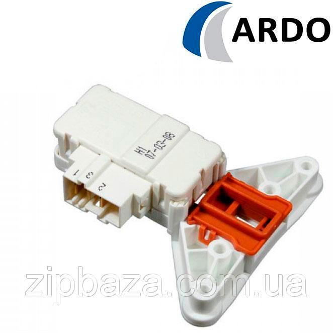 Замок стиральной машины Ardo 148AK15, 651016770