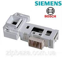 Замок стиральной машины Bosch, Siemens 421470, фото 1