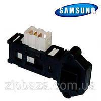Замок стиральной машины Samsung DC64-00653A