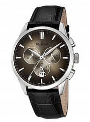 Наручные мужские часы  CANDINO C4517/2
