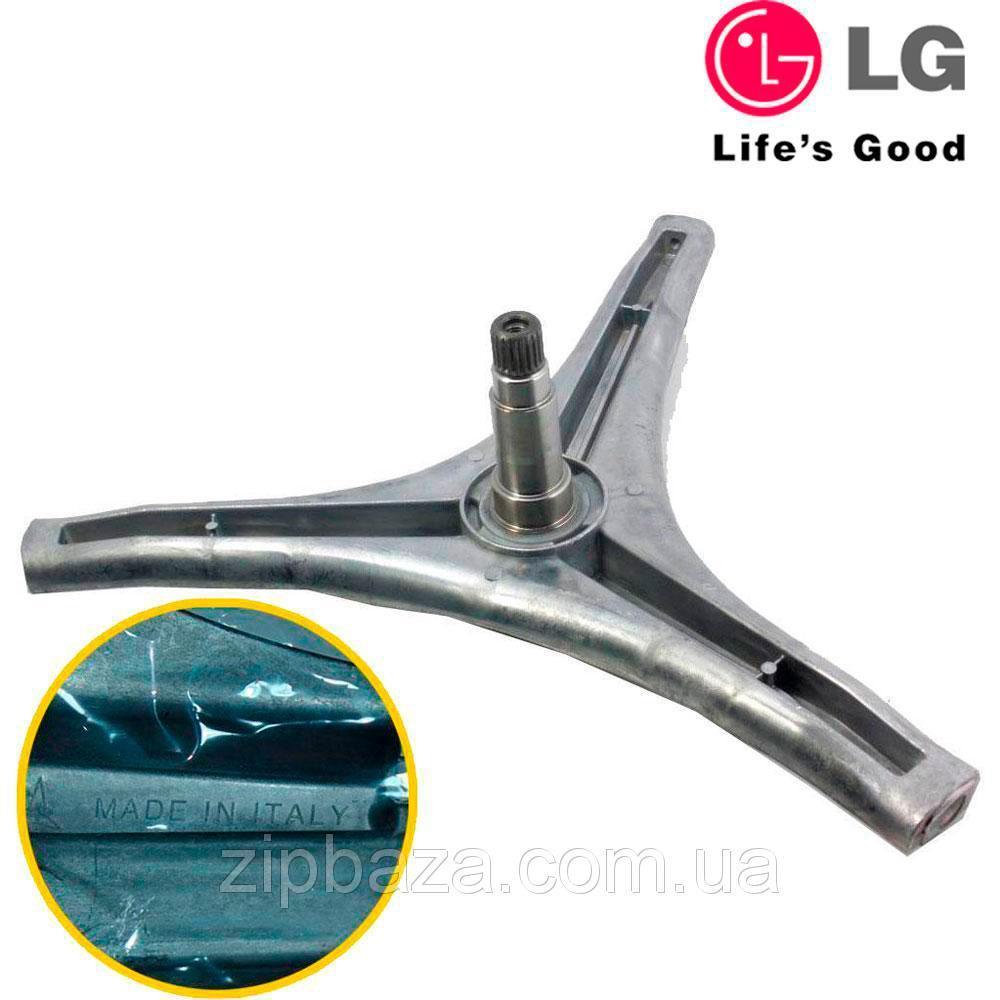 Крестовина стиральной машины LG MHW34308901