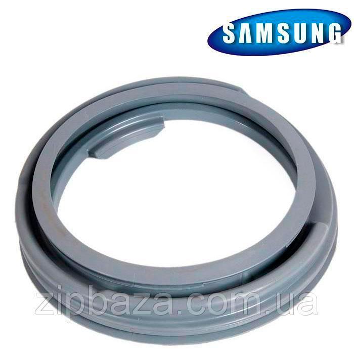 Манжета люка стиральной машины Samsung DC61-20219E