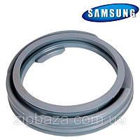 ➜ Манжета люка стиральной машины Samsung DC61-20219E