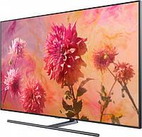 Телевизор Samsung QE75Q9FNAUXUA 4K Ultra HD QLED