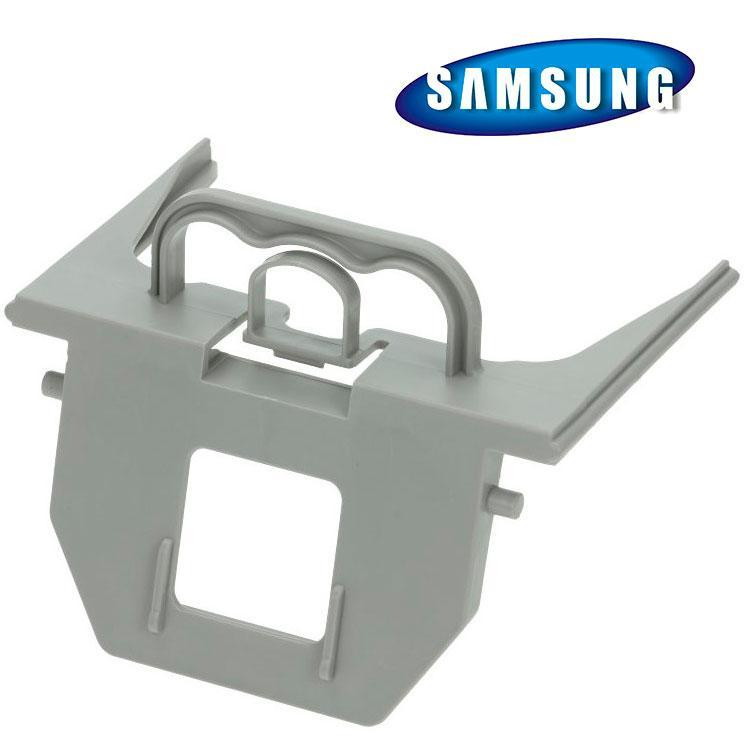 Держатель мешка пылесоса Samsung DJ61-00561B