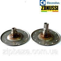 Опора барабана для стиральных машин Zanussi, Electrolux