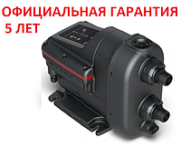 Насосная станция с частотным преобразователем Grundfos Scala2 3-45