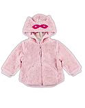 Куртка для новорожденных,  ТМ СМИЛ арт. 116176, возраст от 0 до 3 месяцев, фото 2