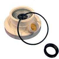 Суппорт для стиральной машины Zanussil Electrolux cod 099 оригинал Италия, фото 1