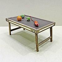 столик для завтрака икеа купить недорого у проверенных продавцов