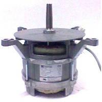 Двигатель 3100.1021 СРС СМ/CD для пароконвектомата Rational Артикул: 3100.1021