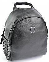 950UAH. 950 грн. В наличии. Женский кожаный рюкзак SL-8856 Black кожаные  рюкзаки купить ... 72e0279119a