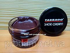 Крем для обуви Tarrago Shoe Cream