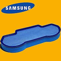 ✅Фильтр для пылесоса Samsung DJ63-01161B