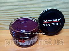 Кремдля обуви из гладкой кожи Tarrago