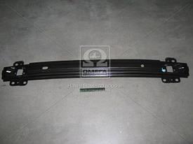 Шина переднего бампера Hyundai i30 (Tempest)