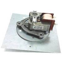 Двигатель A03057(A03001) для печи конвекционной FC60 Артикул: A03057