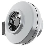 WK 150 Вентилятор канальный центробежный (Dospel)