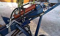 Комплект гидравлики для сборки дровокола, фото 2
