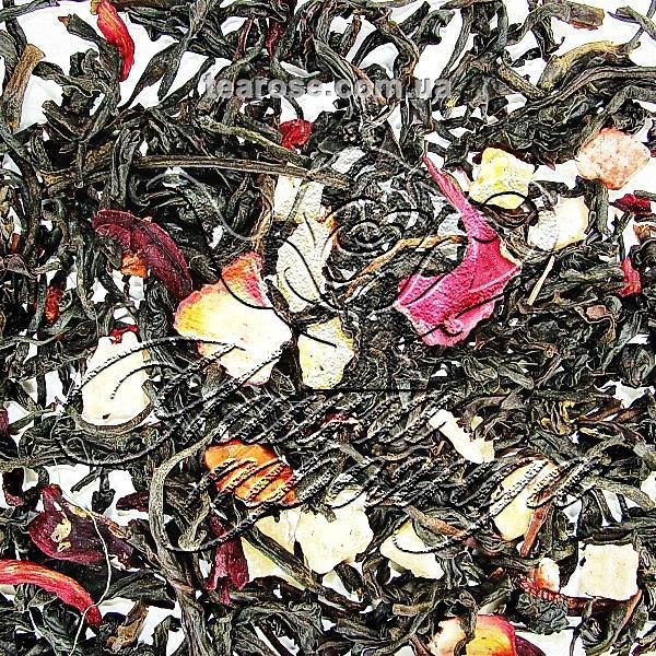 Фруктовий чай «Тутсі»
