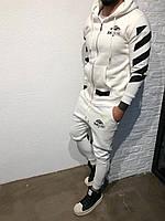 Турецкий тёплый спортивный костюм в категории спортивные костюмы в ... fda6e05e68b52
