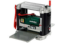 Metabo DH 330 (0200033000) Рейсмусовый станок