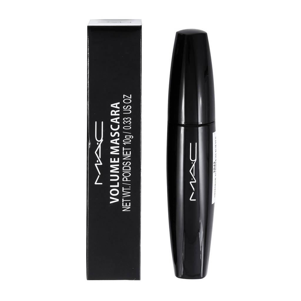 Тушь для ресниц MAC Volume Mascara 2042