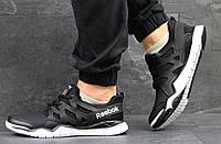 Мужские кроссовки Reebok TR 3.0 Black/White