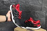 Мужские кроссовки Reebok TR 3.0, фото 4