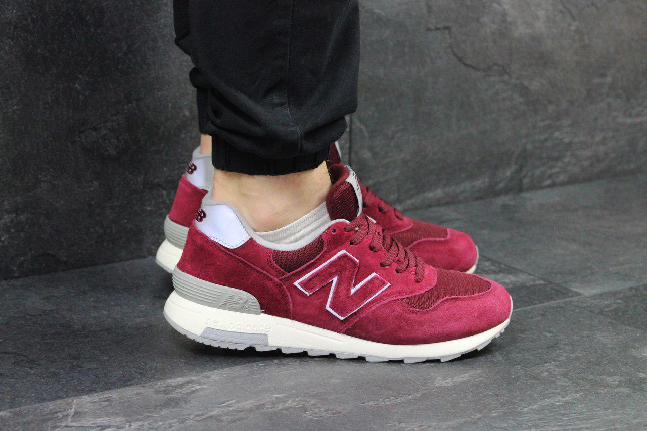 new balance 1400 red
