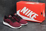 Мужские кроссовки Nike Free RN Сlaret, фото 2