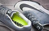 Мужские весенние кроссовки Nike Zoom Elite (43 размер последняя пара), фото 3