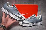 Мужские весенние кроссовки Nike Zoom Elite (43 размер последняя пара), фото 4