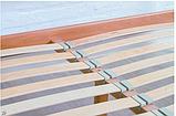 Ліжко НОВА Без підніжжя Олімп, фото 2