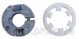 Муфта для мотор-редуктора KG5.014