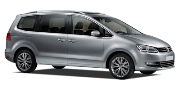 VW Sharan 2010>