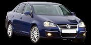 VW Jetta 2006-2011>
