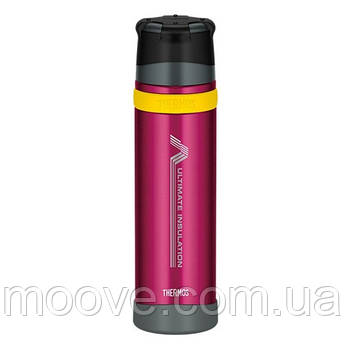 Термос Thermos Mountain 900