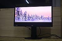 "✔️ Б/у Монитор 23.6"" AOC E2470Sw ( Full HD, HDMI ) Прекрасное состояние"