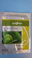 Семена капусты Кевин F1 (Syngenta) 2500 семян — УЛЬТРА-РАННИЙ гибрид (48-52 дня), белокочанная