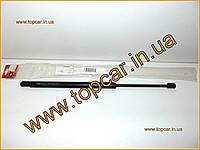 Амортизатор багажника Renault Scenic II MAXGEAR 12-0331